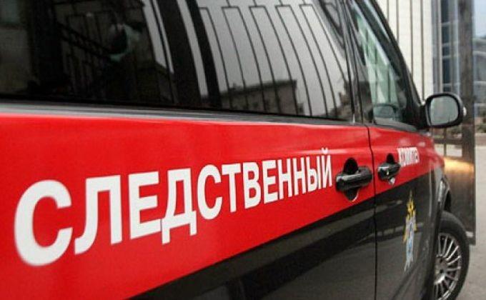 Настройке вНовосибирске мужчину придавило бетонной плитой