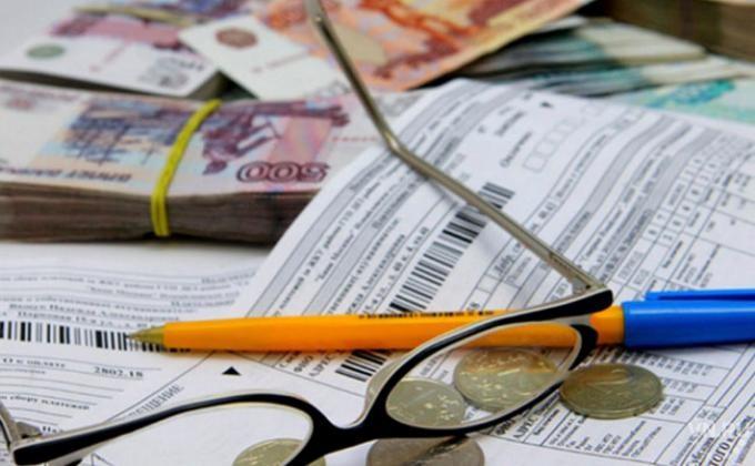 ВКЧР гражданам старше 70 лет компенсируют расходы накапремонт