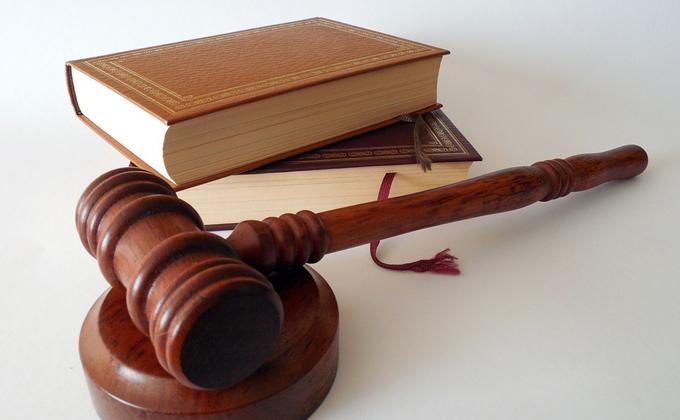 Виновники гибели детей в Колывани понесли наказание
