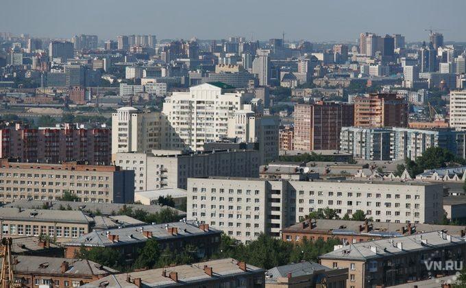 Эксперты признали аренду жилья вОмске одной изсамых недоступных вСибири