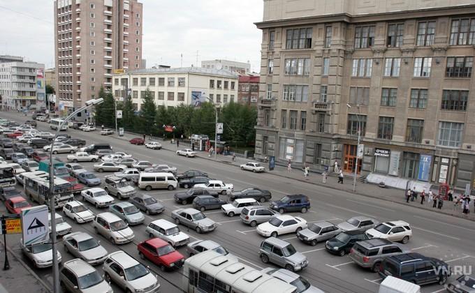 1957fd5910a5 В России могут запретить частные объявления о продаже авто