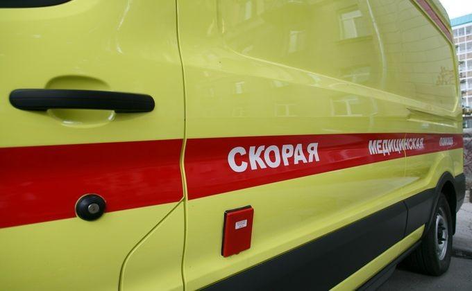Надороге Р-254 «Иртыш» в итоге ДТП погибли три человека