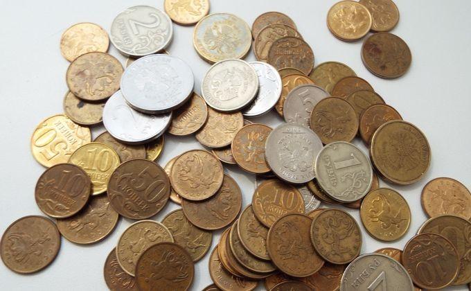 Магазинам запрещено не принимать десятикопеечные монеты: http://vn.ru/news-magazinam-zapreshcheno-ne-prinimat-desyatikopeechnye-monety/