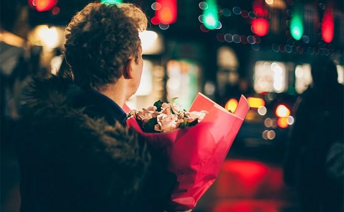 Новосибирец пропал после продажи машины ипокупки цветов