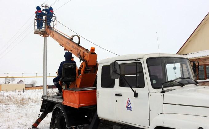 Электробезопасность в новогодние праздники присвоение группы по электробезопасности беларусь