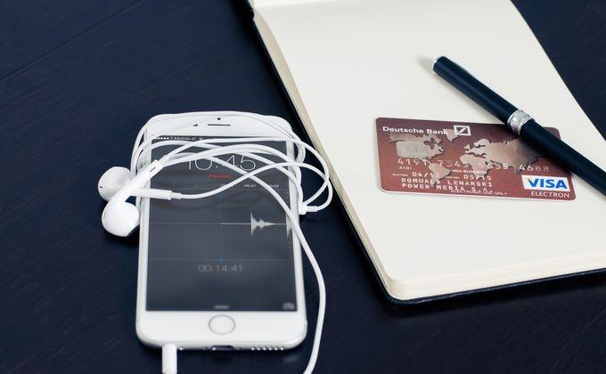 Изощренные телефонные мошенники появились вНовосибирске