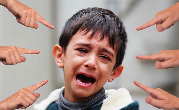 ВИЧ-инфицированного мальчика затравили в Искитиме – ищут виновных
