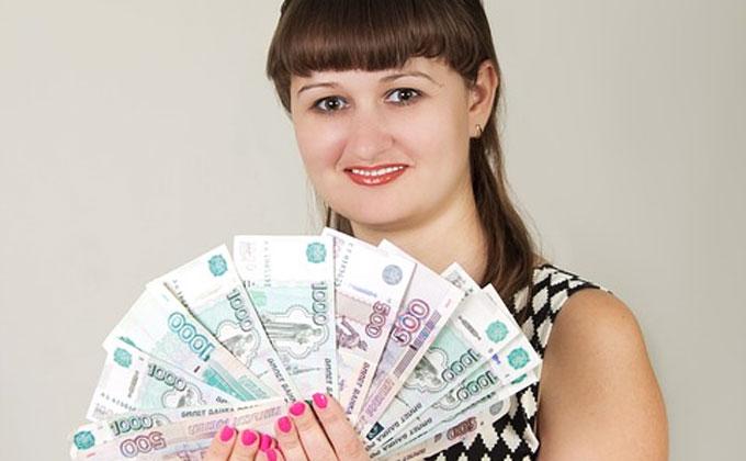Запретить молодежи брать кредиты предложили в России