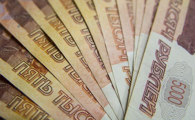 Напавшего настарушку вНовосибирске вычислили повыпавшему билету