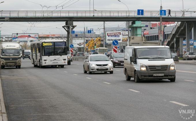 Пенза на25 месте врейтинге городов РФ  покачеству дорог