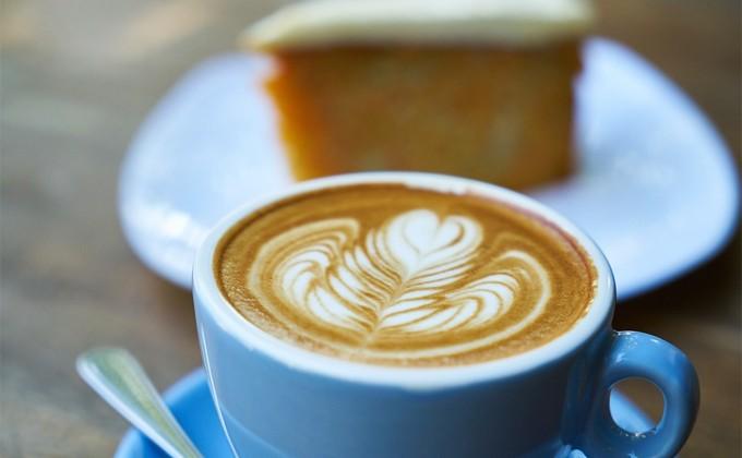 Иркутск вошёл в 10-ку городов РФ снаибольшим количеством кафе иресторанов