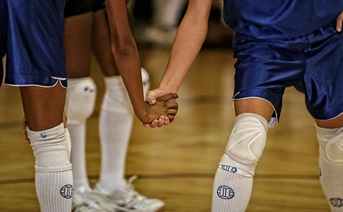 Новосибирск может принять матчи чемпионата мира по волейболу 2022