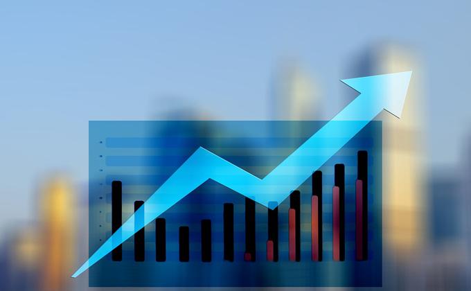 Новосибирская область достигла исторического максимума по привлечению инвестиций
