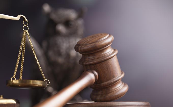 ФАС: десятки нарушений при попытке изменить «мусорную концессию» через суд