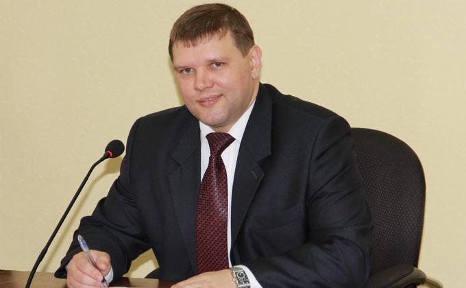 Опубликованы доходы главы Ордынского района Олега Орла за 2018 год