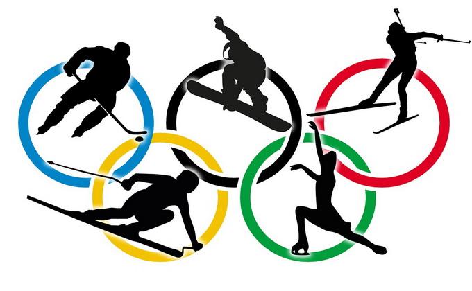 Закрытие Олимпиады-2018: когда смотреть