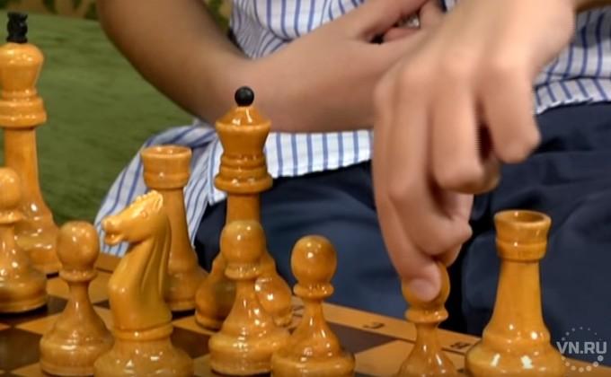 Программу, обучающую играть в шахматы, создал в интернете ...: http://vn.ru/news-programmu-obuchayushchuyu-igrat-v-shakhmaty-sozdal-v-internete-novosibirets-/