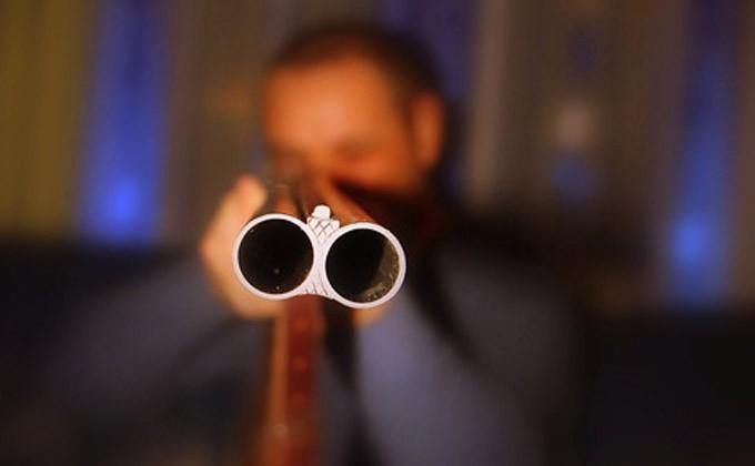 Мужчину осудят занебрежное хранение ружья, изкоторого случайно убили ребенка