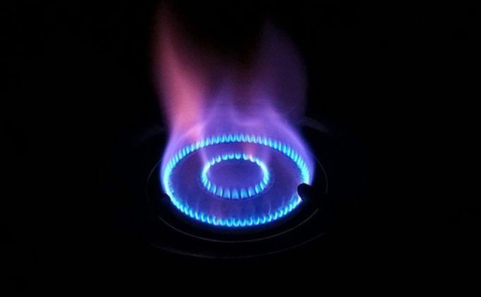 Как избежать взрыва газа