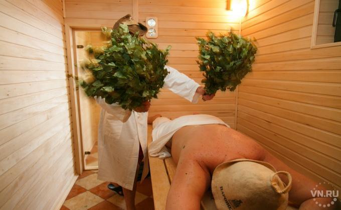 Бухгалтер украла 2 млн руб. изкассы будущих «Сандунов» вНовосибирске