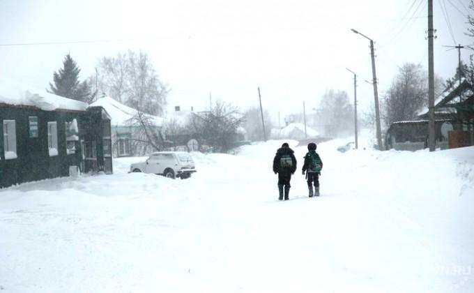 308 млн. руб. получит Челябинская область наразвитие сельских территорий