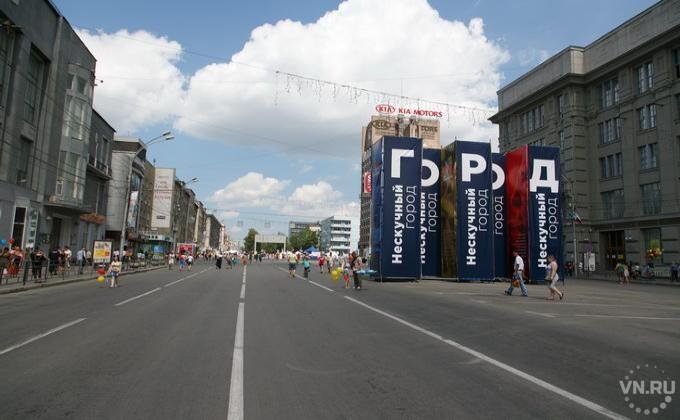 Трудовые книжки со стажем Боровая улица трудовой договор для фмс в москве Льва Толстого улица