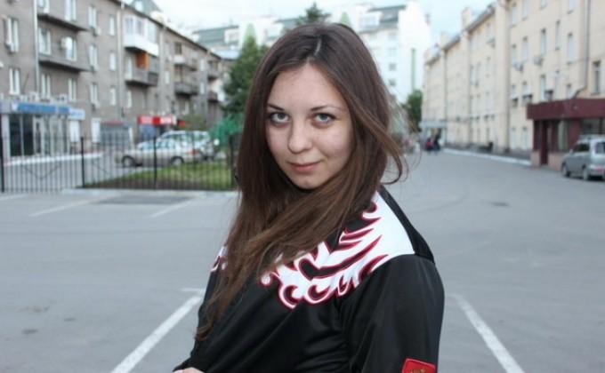 Пропавшую вНовосибирске девушку отыскали мертвой