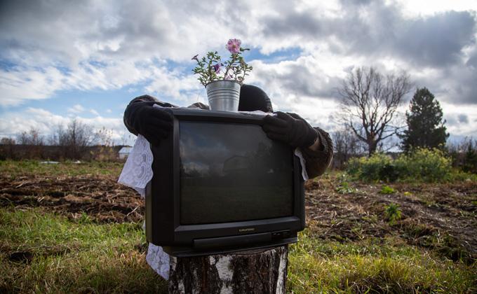 Как вернуть деньги при переходе на цифровое телевидение