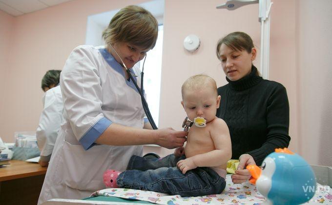 Стоматологические клиники ростова на дону на пушкинской