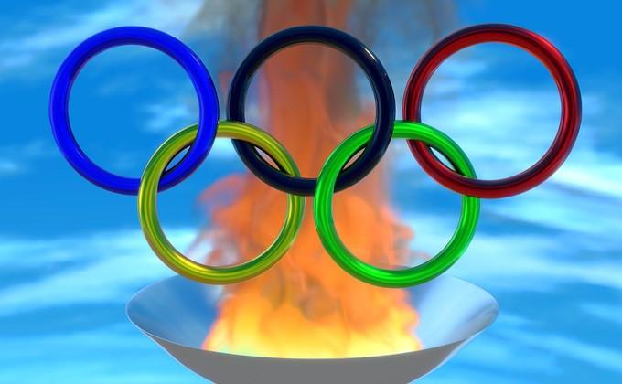 Рейнфорд: отказ РФ оттрансляции ОИ-2018 повлияет наожидания спонсоров МОК