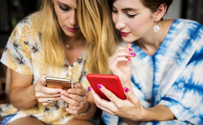 Репосты в соцсетях не должны наказываться уголовно – Минсвязи РФ