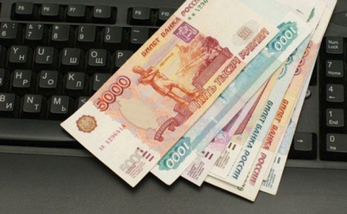 Полицейского изНовосибирска подозревают вполучении взятки отритуального агентства