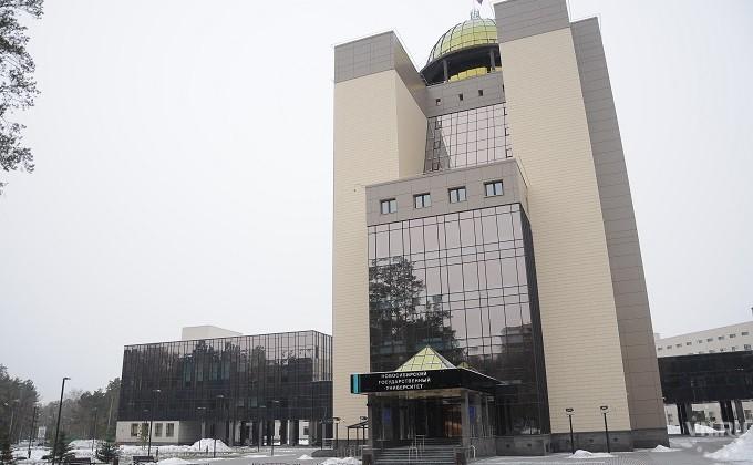 Погода в украине прогнозы синоптиков
