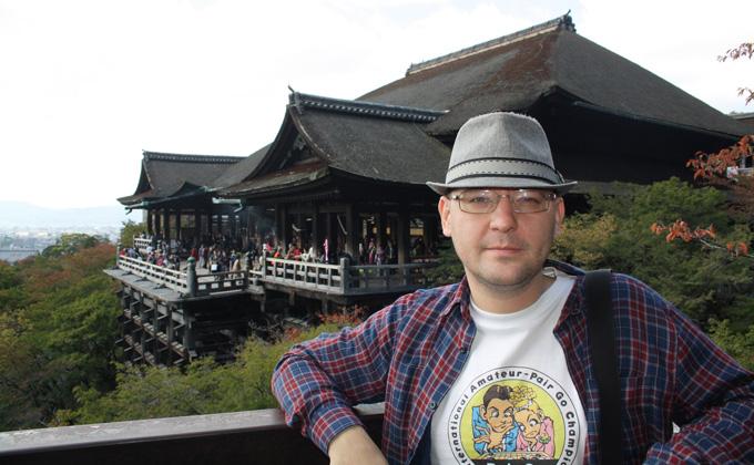 Редактор газеты «За народную власть» стал пресс-секретарем мэра Новосибирска