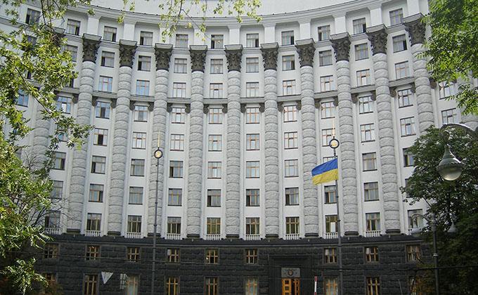Два новосибирских депутата попали под санкции Порошенко