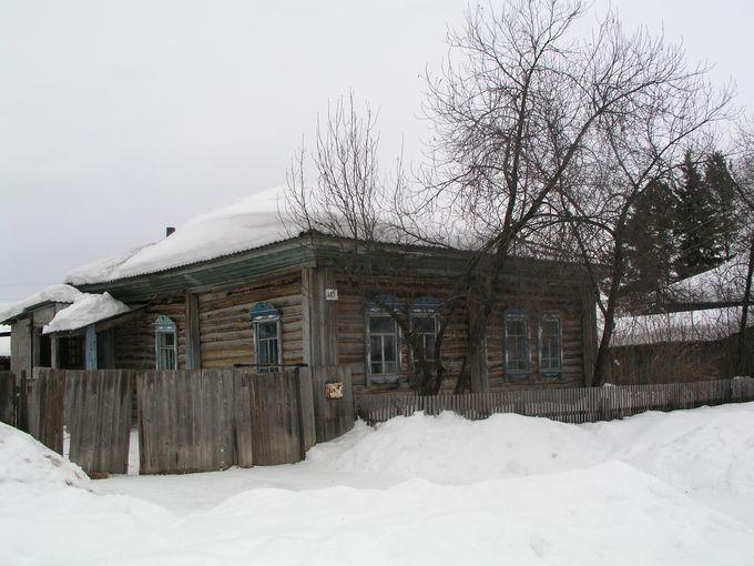 Семья, сбежавшая изГермании вСибирь из-за уроков секса, вернулась вФРГ