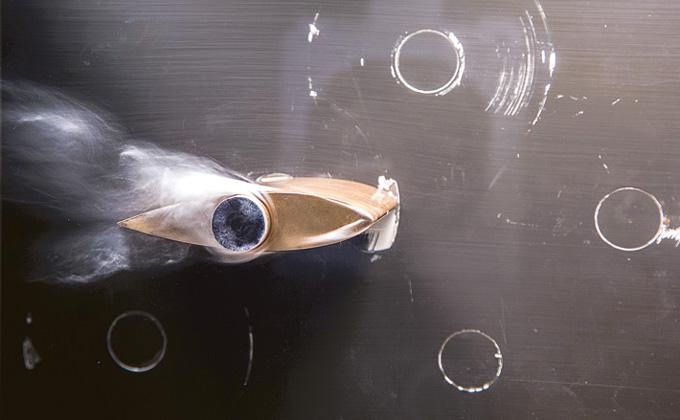 наука2 фото Виктора Боровских.jpg