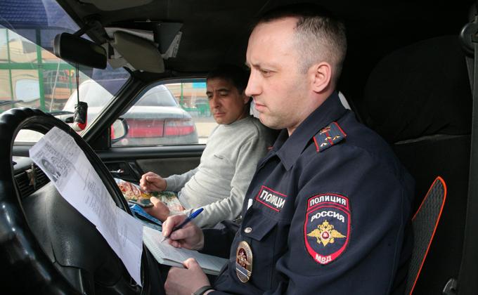 Руководство Новосибирской области: Решение губернатора порынку труда отразится на3000 мигрантов