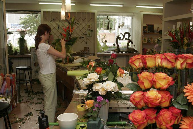 цветы 2.JPG