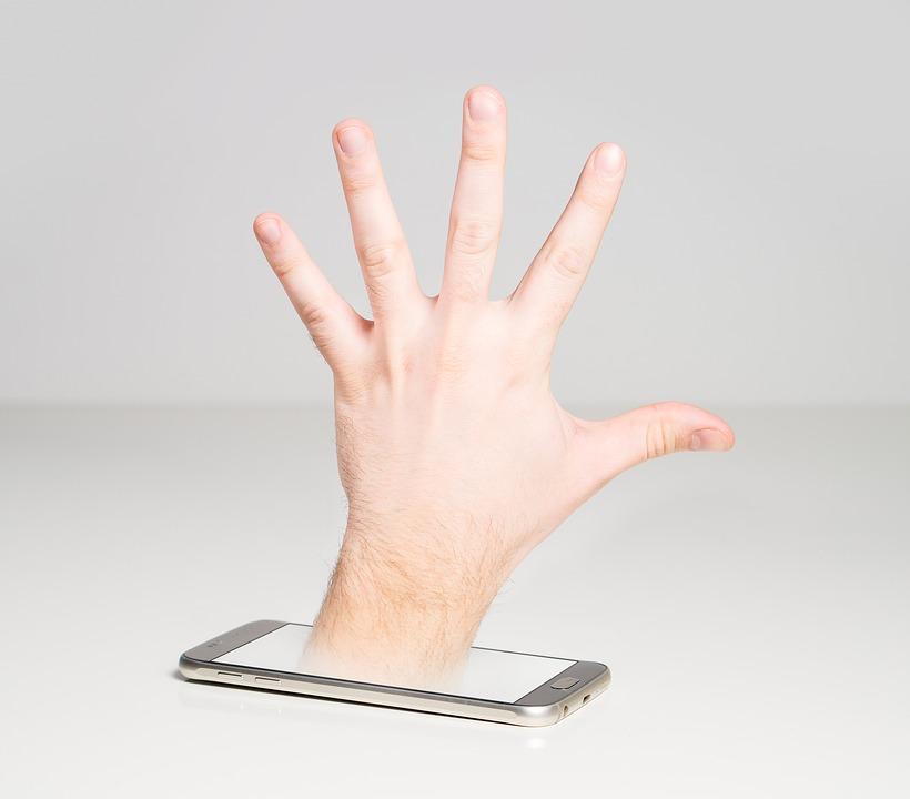 рука.jpg