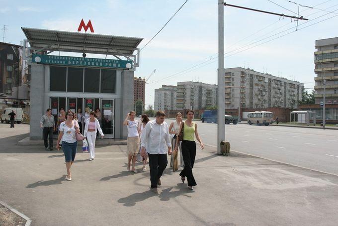 Досуг Берёзовая улица интим метро Елизаровская спб