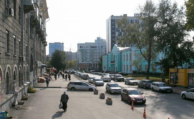 Арест на квартиру Героев Революции улица адвокат по жилищным делам 65 лет Победы улица